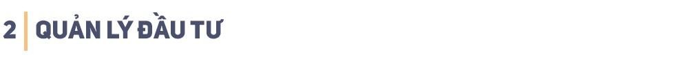 TS. Trần Hoàng Ngân: Người dân chỉ quan tâm là cơ chế mới có làm kẹt xe, ngập nước, ô nhiễm, quá tải bệnh viện… được giải quyết hay không! - Ảnh 8.