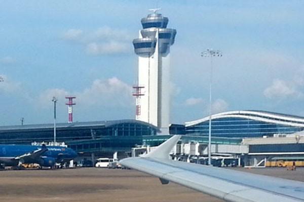 Kiểm toán Nhà nước kiến nghị thu lại hơn 364 tỷ đồng phí hàng không, hàng hải - Ảnh 1.