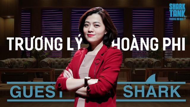 Điều ít biết về 2 nữ cá mập của Shark Tank Việt: Quyền lực, nhiệt huyết và đầy tài năng - Ảnh 3.