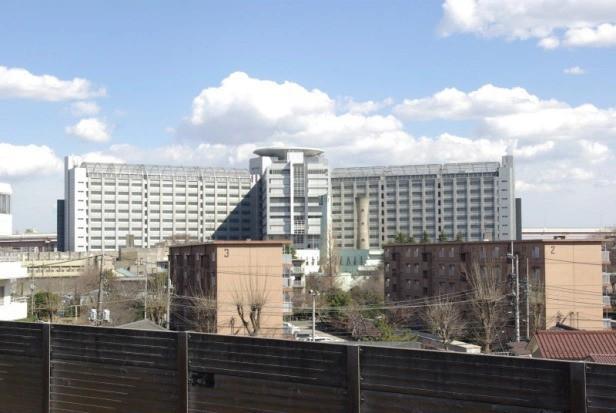 """Sự thật trần trụi về cuộc sống """"địa ngục trần gian"""" trong nhà tù Nhật Bản - Ảnh 3."""