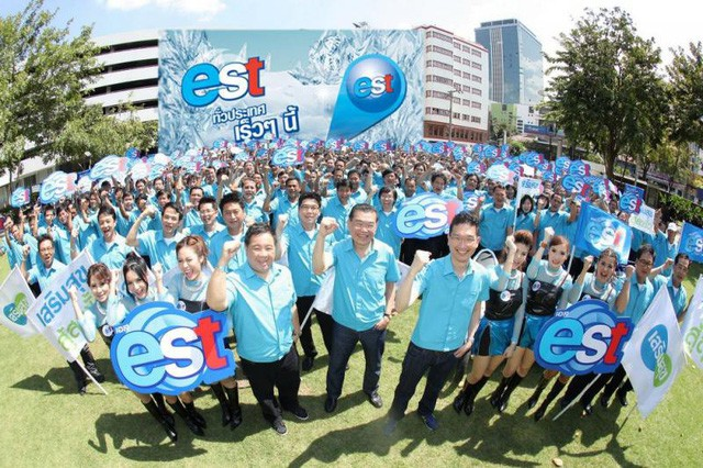 """""""Nuốt hụt"""" đối tác, Pepsi trở thành nạn nhân của đòn trả thù kinh hoàng: Bị xóa sổ khỏi toàn cõi Thái Lan, mất trắng thị phần về tay Coca-Cola và Serm Suk - Ảnh 2."""