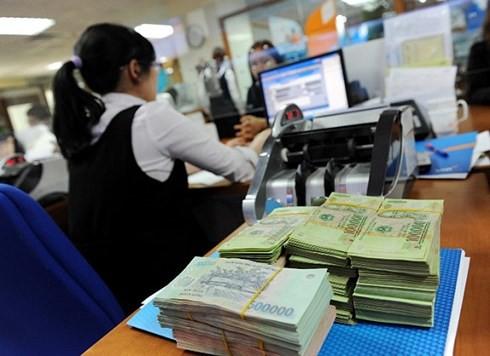Hà Nội công khai 153 đơn vị nợ thuế, phí, tiền thuê đất - Ảnh 1.