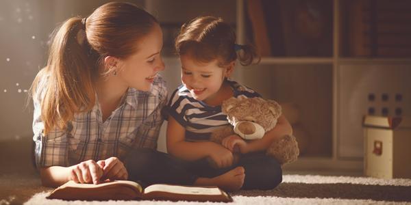 Bài học cuộc sống sâu sắc mẹ muốn con gái hiểu rõ: Cuộc sống càng đơn giản càng hạnh phúc, những thăng trầm sẽ giúp con mạnh mẽ, trưởng thành hơn - Ảnh 2.