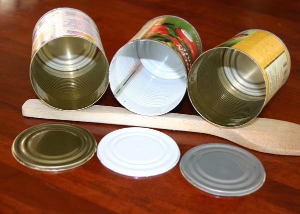 Những hóa chất rò rỉ từ nhựa vào thực phẩm gây hại thế nào đến sức khỏe? - Ảnh 3.