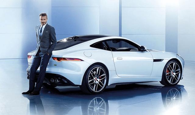 Siêu sao quốc tế nào sẽ là khách mời của VinFast tại Paris Motor Show? - Ảnh 4.