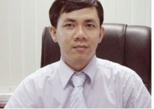 """""""Gieo quẻ"""" VN-Index cuối năm, nên đầu tư vào cổ phiếu nào? - Ảnh 2."""