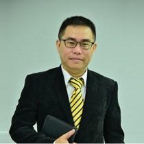 """""""Gieo quẻ"""" VN-Index cuối năm, nên đầu tư vào cổ phiếu nào? - Ảnh 4."""