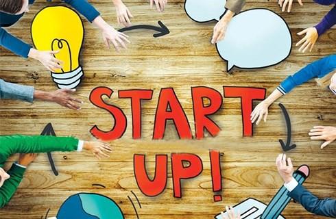Xây dựng cơ chế tài chính lôi kéo đầu tư khởi nghiệp đổi mới sáng tạo - Ảnh 1.