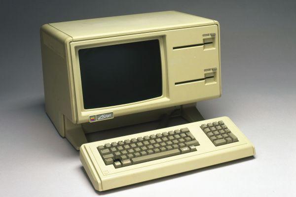 Là ông trùm trong làng công nghệ thế giới nhưng Apple vẫn có 4 sản phẩm thất bại lớn, thiệt hại đến mức không thể tính toán nổi - Ảnh 2.