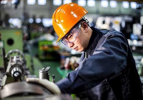 Có nên xuất khẩu lao động chất lượng cao khi trong nước vẫn thiếu? - Ảnh 1.