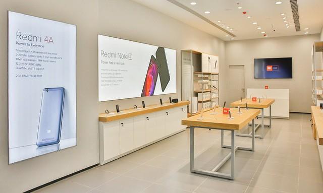 Bán điện thoại, bán cả nồi cơm điện, bàn chải: Chiến lược thông minh giúp Xiaomi từ startup Trung Quốc vô danh tiến lên sánh ngang Samsung, Apple - Ảnh 3.