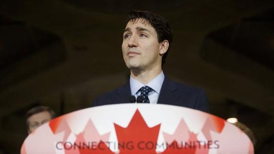 Huawei mất quản lý cao cấp ở Canada - Ảnh 3.
