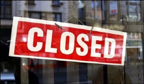Gần 91.000 doanh nghiệp tạm ngừng hoạt động: Có bất thường? - Ảnh 1.