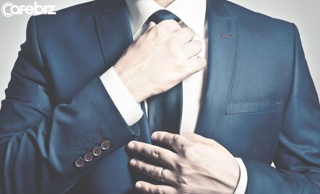 Nắm tự tin trong tay là chắc chắn 99% thành công trong cuộc sống: Rụt rè, nhút nhát là tự vứt bỏ cơ hội của chính mình! - Ảnh 1.