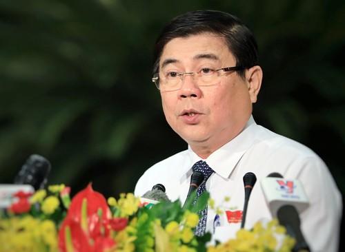 5 tỷ USD kiều hối về TP HCM năm 2018 - Ảnh 1.
