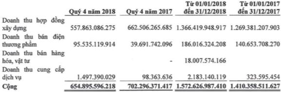Đạt Phương (DPG): Chỉ hoàn thành 66% kế hoạch lợi nhuận, Chủ tịch dùng bất động sản cá nhân bảo lãnh khoản vay ngân hàng - Ảnh 1.