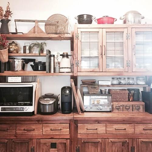 Homestay làm từ gỗ tái chế gần gũi, ấm cúng - Ảnh 7.
