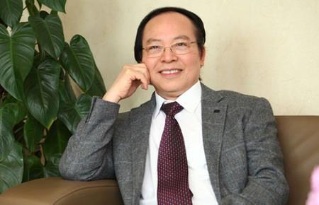 10 gia đình doanh nhân tiếng tăm lừng lẫy chi phối nhiều ngành kinh doanh tại Việt Nam - Ảnh 4.