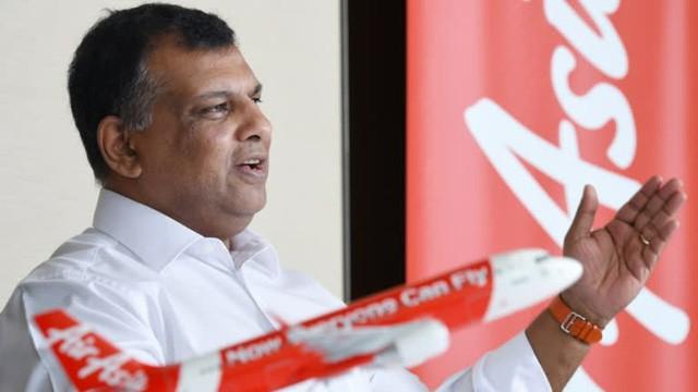 Dấu hỏi lớn về tương lai liên doanh AirAsia Việt Nam: 3 lần gia nhập đều thất bại, đến lần thứ 4 phải đối đầu Vietjet - 'bản sao' từng copy mô hình của mình và đang thành công rực rỡ - Ảnh 1.