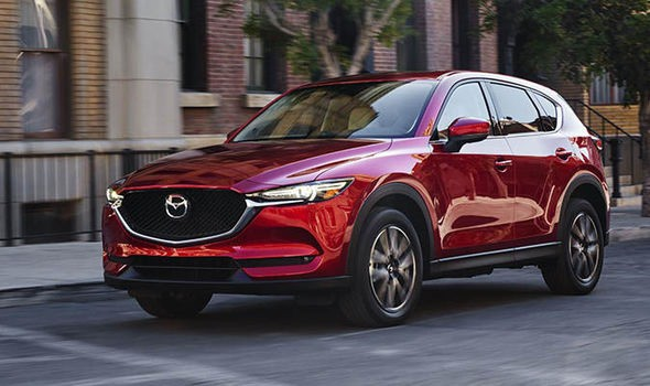Đầu năm 2019 nhiều dòng xe ô tô chào bán giá biến động mạnh - Ảnh 4.