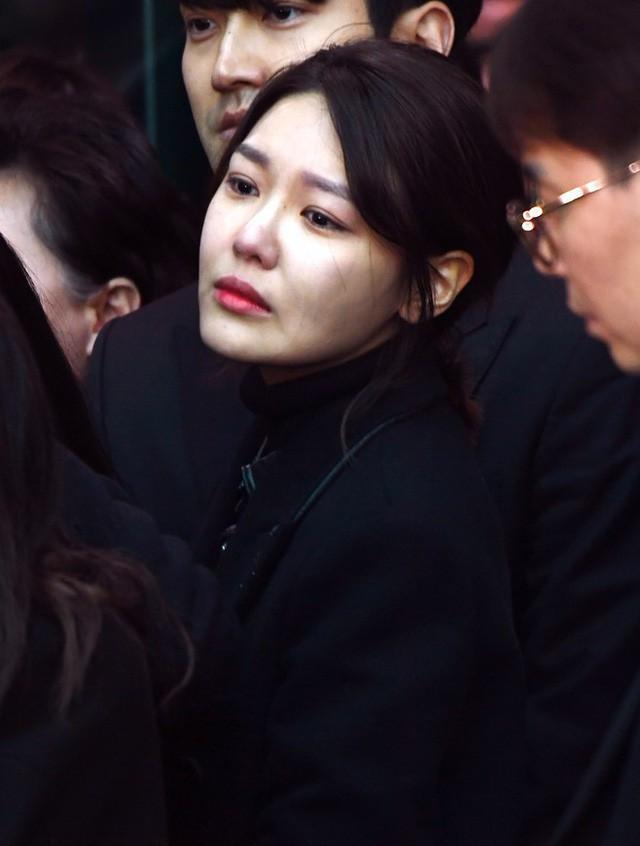 Bí mật đằng sau hiện tượng thanh niên Hàn Quốc sẵn sàng tự tử vì điểm thấp, thua kém bạn bè về công việc, nhà cửa - Ảnh 1.