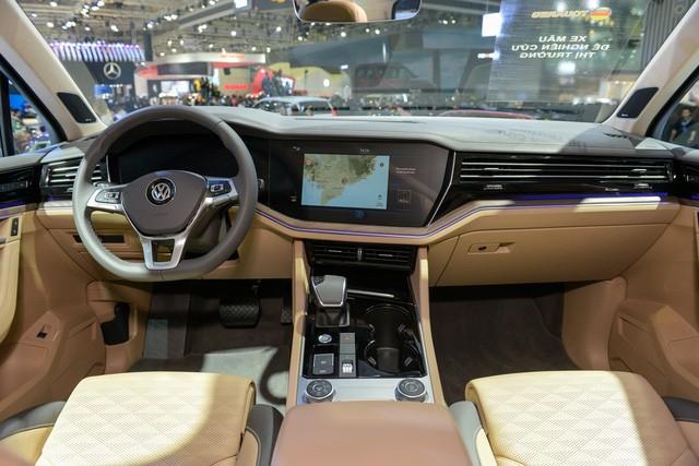 Loạt xe mới đáng chú ý ra mắt thị trường Việt trong tháng 10 - từ vài trăm triệu đến hàng tỷ đồng - Ảnh 8.