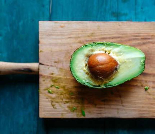 8 loại trái cây có hàm lượng đường thấp giúp giảm cân - Ảnh 1.