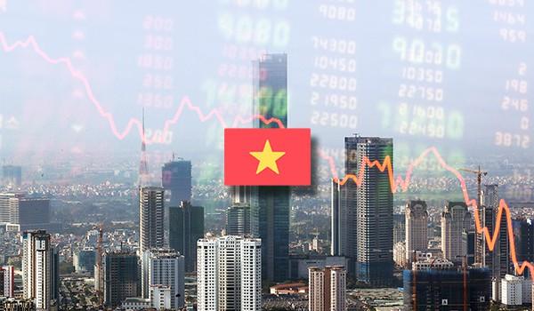 Đại gia Hàn Quốc chi 56 triệu USD mua biệt thự ở Việt Nam - Ảnh 2.