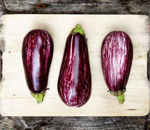 8 loại trái cây có hàm lượng đường thấp giúp giảm cân - Ảnh 3.