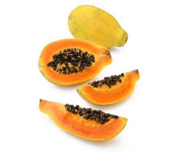 8 loại trái cây có hàm lượng đường thấp giúp giảm cân - Ảnh 7.