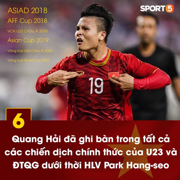 Bốc thăm SEA Games 2019: Chủ nhà Philippines bất ngờ không phát trực tiếp, fan ngóng kết quả như thời ông bà anh - Ảnh 5.