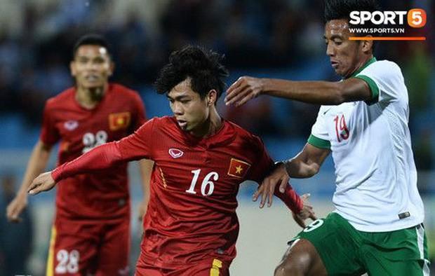 Indonesia áp đảo về thành tích đối đầu, người hâm mộ Việt Nam chờ phù thủy Park Hang-seo viết lại lịch sử - Ảnh 3.