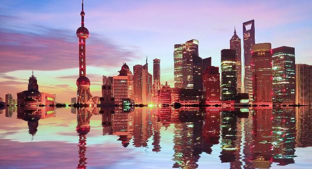 Người nước ngoài đã tìm ra 10 thành phố đắt đỏ nhất thế giới năm 2019 và có đến 8 thành phố châu Á góp mặt, bất ngờ nhất là vị trí số một - Ảnh 6.