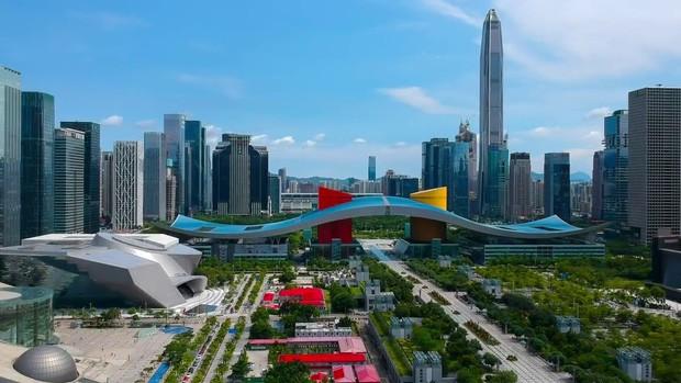Người nước ngoài đã tìm ra 10 thành phố đắt đỏ nhất thế giới năm 2019 và có đến 8 thành phố châu Á góp mặt, bất ngờ nhất là vị trí số một - Ảnh 8.