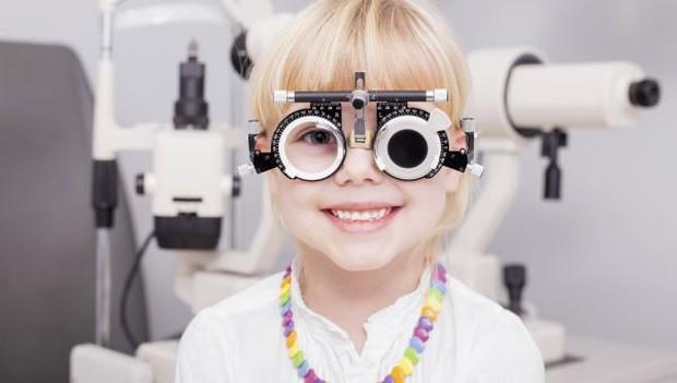 Báo cáo WHO: 40% nhân loại sẽ bị cận thị vào năm 2030, phụ huynh nên cho trẻ ra ngoài trời ít nhất 1 tiếng mỗi ngày - Ảnh 4.