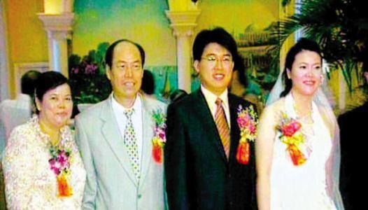 Đằng sau nữ tỷ phú giàu nhất Trung Quốc: Kiếm 2 tỷ đô chỉ trong 4 ngày nhưng về nhà đối với chồng lại lạ lùng thế này - Ảnh 3.