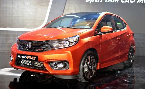 Bất ngờ về giá xe nhập khẩu tại Việt Nam so với các nước trong khu vực - Ảnh 4.