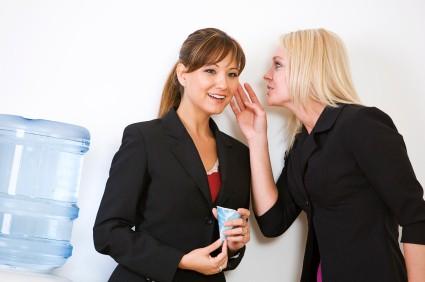 5 kiểu nhân viên sếp cực ghét, cả đời không có cơ hội được thăng tiến, tăng lương - Ảnh 1.