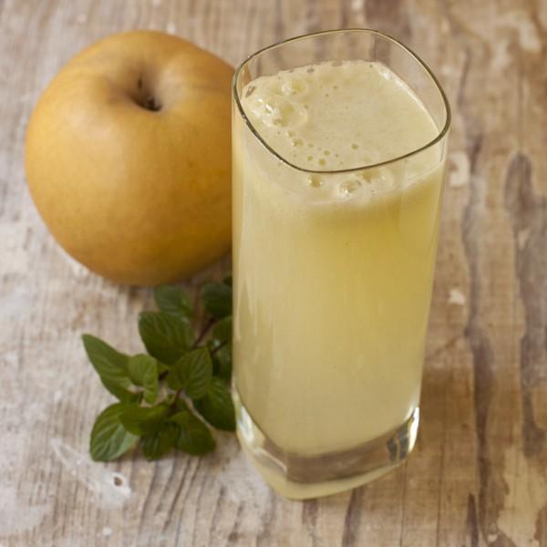 Chuyên gia dinh dưỡng gợi ý 11 loại thực phẩm nên ăn trước khi đi nhậu để giảm đáng kể tác hại đến sức khỏe - Ảnh 11.