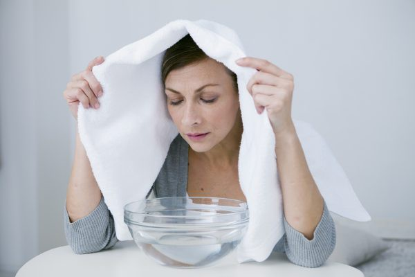 Cứu tinh mùa lạnh: có 8 loại tinh dầu này trong nhà, xoá tan nỗi lo viêm họng cho cả gia đình - Ảnh 3.