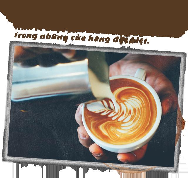 Đọc cuối tuần: Cà phê được ưa thích trên toàn thế giới, bởi nó không chỉ là một loại đồ uống - Ảnh 11.