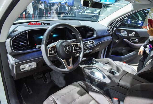 Cách tính giá lăn bánh loạt xe mới vừa ra mắt tại Việt Nam: Toàn xe tiền tỷ - Ảnh 21.