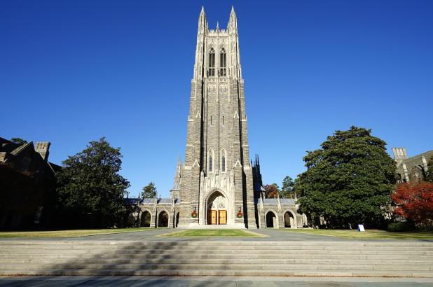 Hầu hết top 400 tỷ phú của Forbes đều xuất thân từ những ngôi trường danh tiếng này: Vị trí số 1 không phải Harvard, Stanford lẫn Yale!  - Ảnh 10.