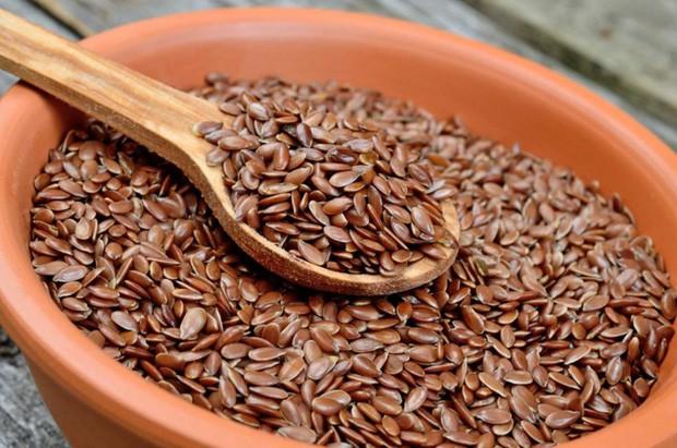 Nghiên cứu từ hàng ngàn người trong suốt 20 năm: ăn nhiều các loại hạt là một phương pháp tốt để giảm béo - Ảnh 3.