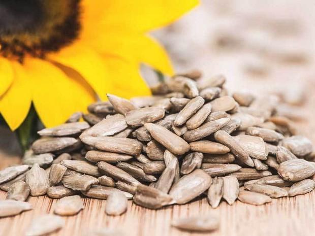Nghiên cứu từ hàng ngàn người trong suốt 20 năm: ăn nhiều các loại hạt là một phương pháp tốt để giảm béo - Ảnh 5.