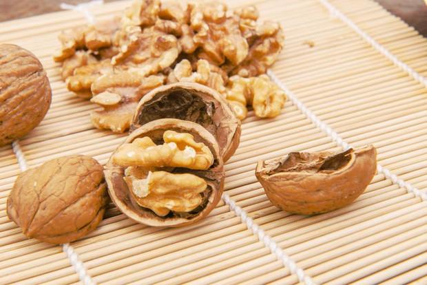 Nghiên cứu từ hàng ngàn người trong suốt 20 năm: ăn nhiều các loại hạt là một phương pháp tốt để giảm béo - Ảnh 6.