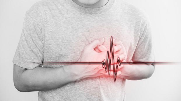 PGS.TS. Hoàng Bùi Hải nói về bệnh viêm cơ tim: Có 1 trong những dấu hiệu sau cần đi khám - Ảnh 1.