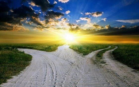 7 nguyên tắc lấp đầy cuộc đời bạn bằng hạnh phúc và khiến nó trở nên đáng nhớ: Điểm mấu chốt nằm ở cách sử dụng thời gian một cách ngôn ngoan - Ảnh 1.
