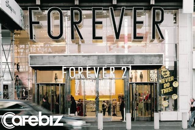 Vén màn 'giấc mơ Mỹ' biến thành ác mộng phá sản của nhà sáng lập Forever 21: Nợ nhà cung cấp 347 triệu USD, CEO ngạo mạn, chi li cả tiền đi Uber của nhân viên - Ảnh 4.