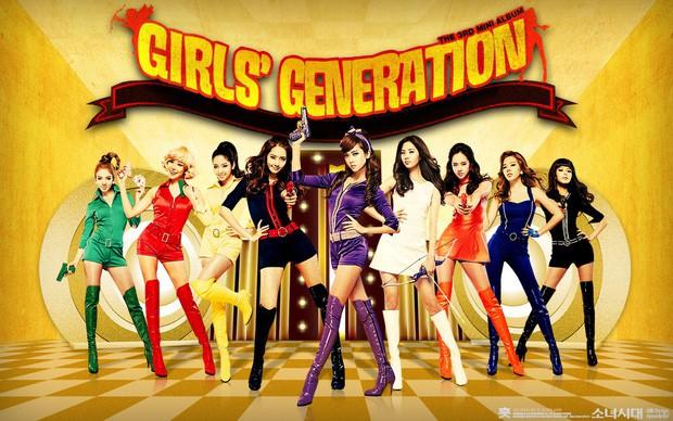 Chuyện gia tộc nhà chủ tịch SM Lee Soo Man: Thái tử ngậm thìa vàng bí ẩn nhất Kbiz và cô cháu gái đình đám châu Á - Ảnh 6.